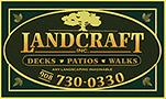 Landcraftinc.com
